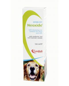 NEOXIDE