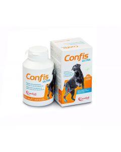 CONFIS ULTRA 80 comprimate