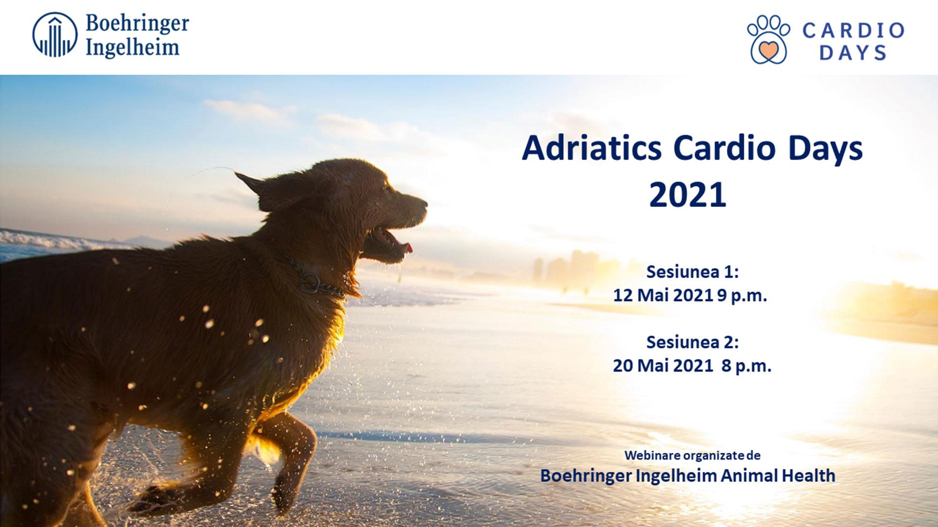 AdriaticsCardio Days 2021
