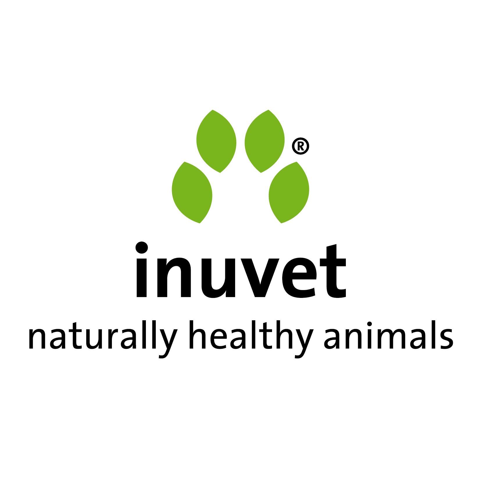 Inuvet pentru animale sănătoase
